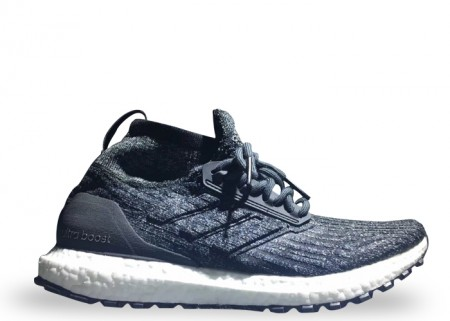 Cheap Adidas Ultra Boost BLACK Uncage Shoes Online