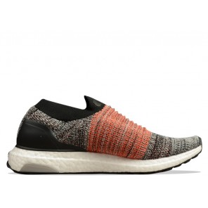 Cheap Adidas Ultra Boost 4.0 for Sale Online