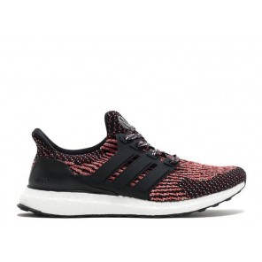 Cheap Adidas Ultra Boost CNY Multi Color Black Shoes Online