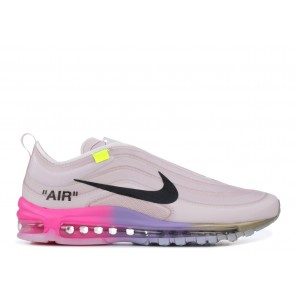 """Cheap THE 10: NIKE AIR MAX 97 OG """"SERENA WILLIAMS"""" FOR ONLINE"""