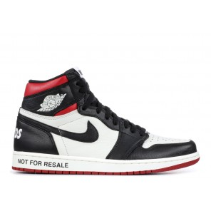 "Cheap AIR JORDAN 1 RETRO HIGH OG NRG ""NOT FOR RESALE"" FOR SALE"