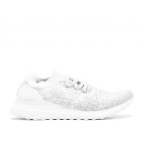 Cheap Adidas Ultra Boost Uncaged Grey White Shoes Online