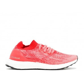Cheap Adidas Ultra Boost Uncaged W Ray Red Shock Red Ray Pink Shoes Online
