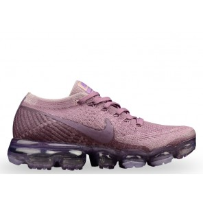 """Cheap Nike Wmns Air Vapormax Flyknit""""Day to Night"""" Online"""