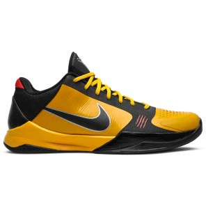 Cheap Nike Kobe 5 Bruce Lee