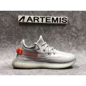 Cheap ADIDAS YEEZY BOOST 350 V2 TAIL LIGHT (TODDLERS AND YOUTH)