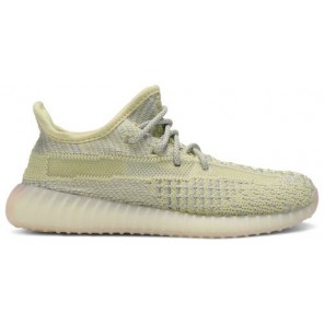 CHEAP ADIDAS YEEZY BOOST 350 V2 'ANTLIA NON-REFLECTIVE' (TODDLERS AND YOUTH)