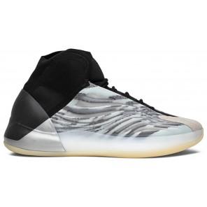 Cheap Adidas YZY QNTM BSKTBL (Performance Basketball Model)