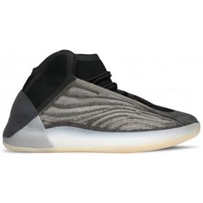Cheap Adidas YZY QNTM Barium