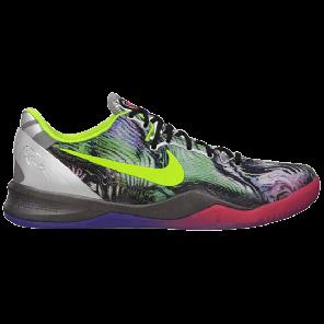 Cheap Nike Kobe 8 Prelude (Reflection)