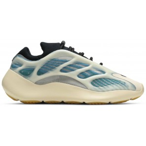 Cheap Adidas Yeezy 700 V3 Kyanite