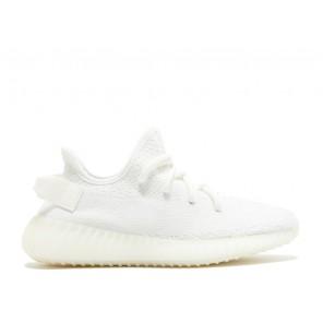 Cheap II Adidas Yeezy Boost 350 V2 Cream All White