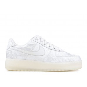 Cheap AIR FORCE 1 LOW CLOT 1WORLD (2018)