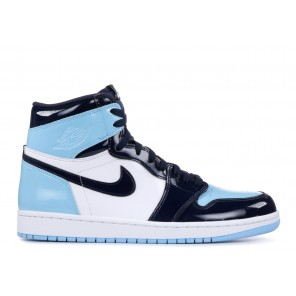 "Cheap AIR JORDAN WMNS AIR JORDAN 1 RETRO HIGH OG ""UNC"""