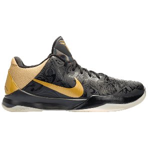 Cheap NIKE KOBE 5 BIG STAGE AWAY