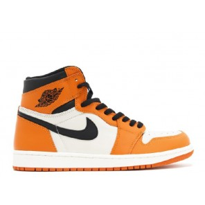 Cheap Air Jordan 1 Retro Reverse Shattered Backboard