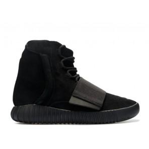 Cheap Adidas Yeezy Boost 750 Triple Black