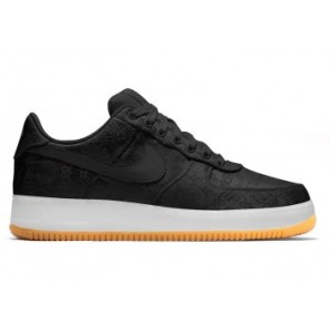 CHEAP AIR FORCE 1 LOW FRAGMENT DESIGN X CLOT
