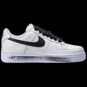 Cheap Nike Air Force 1 Low G-Dragon Peaceminusone Para-Noise 2.0