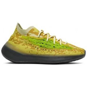 Cheap Adidas Yeezy Boost 380 Hylte Glow