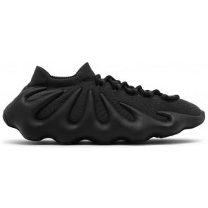 Cheap Adidas Yeezy 450 Dark Slate