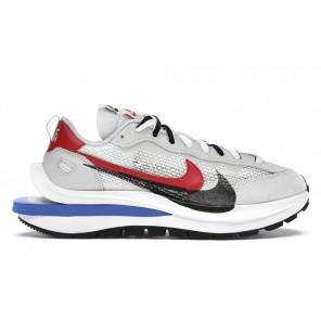 Cheap Nike Vaporwaffle sacai Sport Fuchsia Game Royal