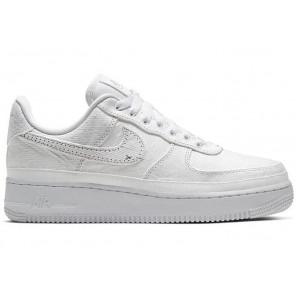 Cheap Nike Air Force 1 LX Tear Away White