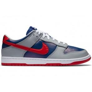 Cheap Nike Dunk Low Co.JP Samba (2020)