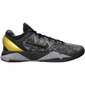 Cheap Nike Kobe 7 Prelude (London)