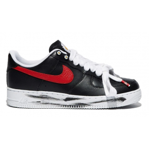CHEAP NIKE AIR FORCE 1 LOW G-DRAGON PEACEMINUSONE PARA-NOISE (KOREA EXCLUSIVE)